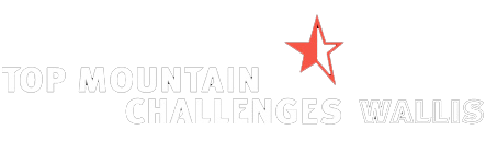 Top Mountain Challenges